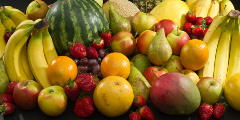 vegetable and fruits exporter in sri lanka