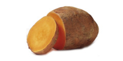 yam products